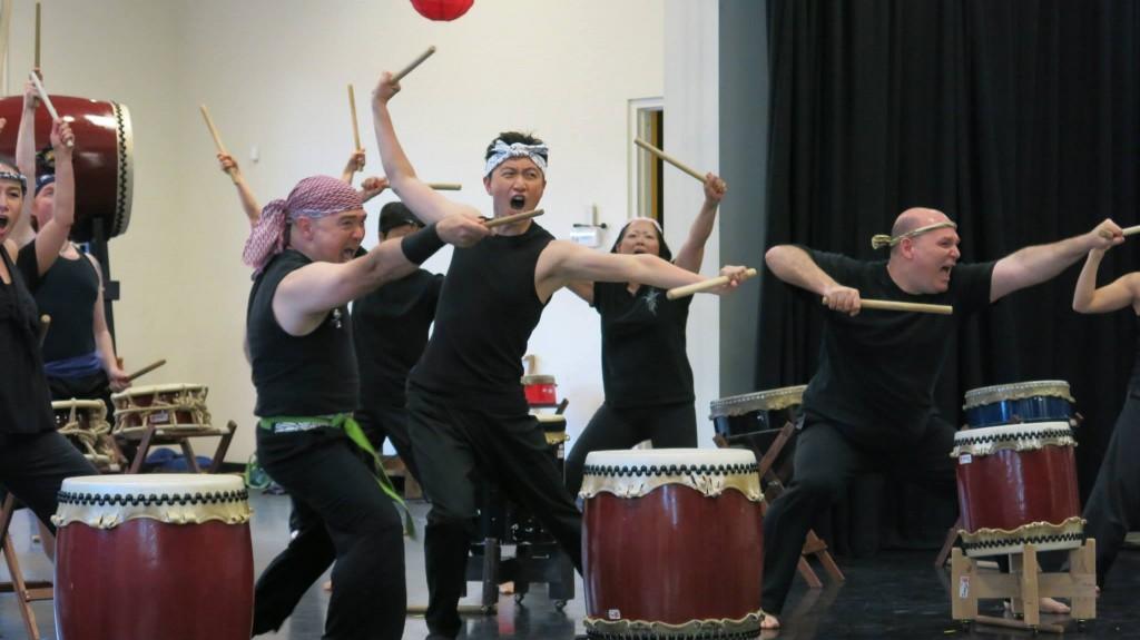 Holiday Recital 2016 @ Dance Exchange   Lakewood   Washington   United States