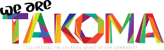 we_are_takoma_logo